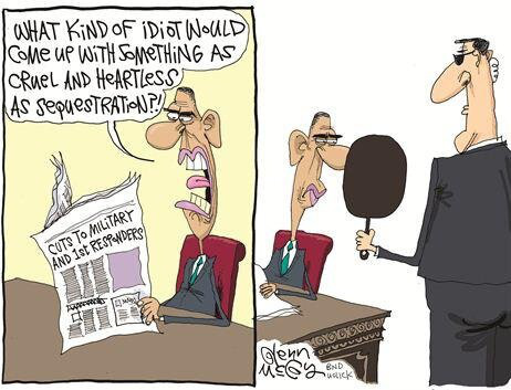 sequestration-cartoon
