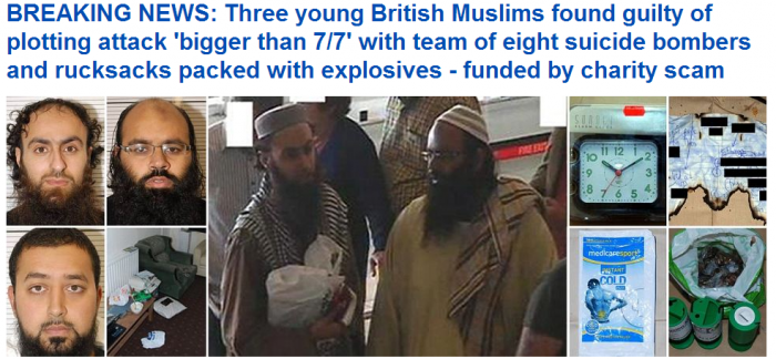 three-muslims-guilty-of-plotting-atack-bigger-than-7-7-e1367301403539
