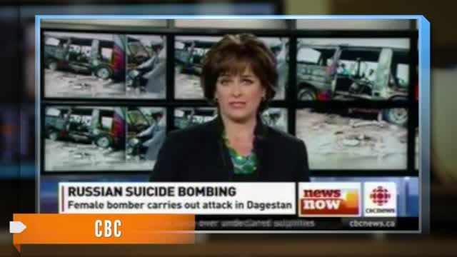russia from home boston marathon bombers wife muslim terrorist blows herself injures others suicide