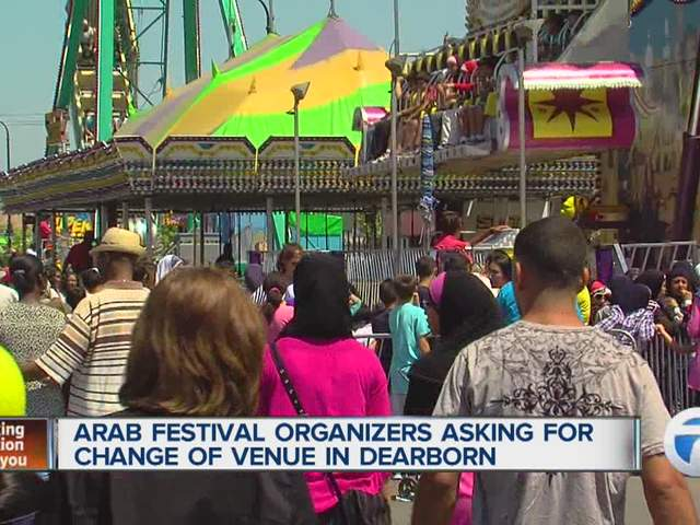 Arab_Festival_organizers_ask_for_change__532340000_20130429233309_640_480