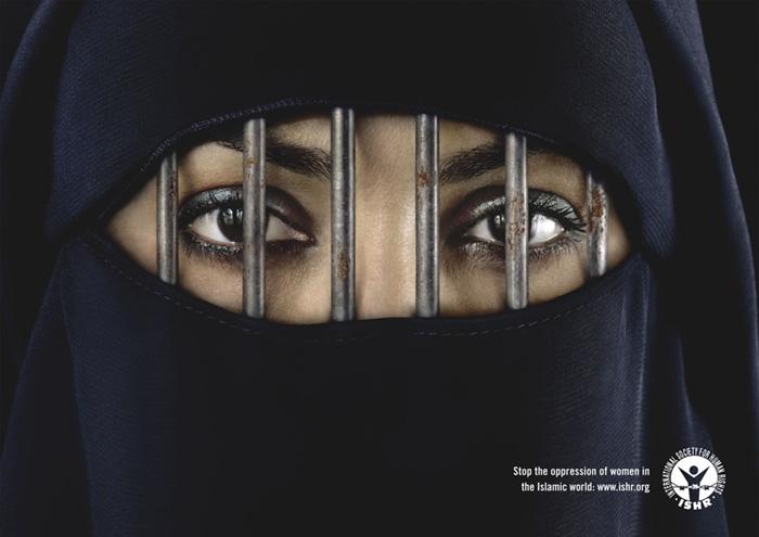 Burqa01