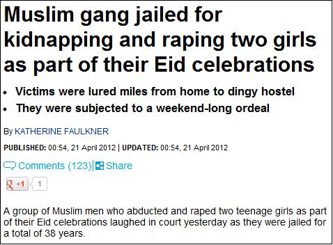 Daily-Mail-Eid-rape-headline