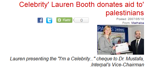 FireShot-capture-027-Celebrity-Lauren-Booth-donates-aid-to-palestinians-www_mathaba_net_news_arab_shtml_x554171[1]