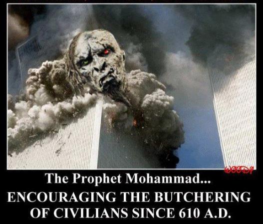 Mohamed_610AD-vi