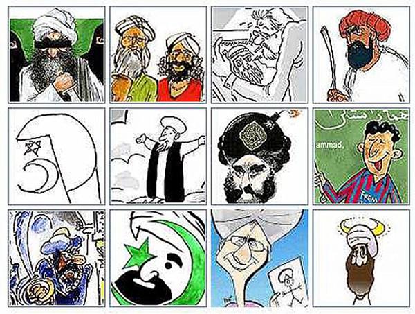 Mohammedcartoons-vi