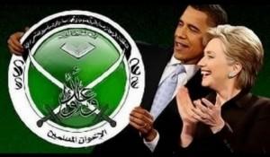 Next_CIA_Dir_Covert_Muslim_states_Former_FBI_CT_Agent_Short_Edit_-600x350