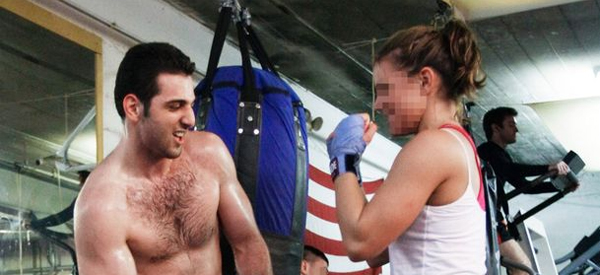 Tamerlan-Tsarnaev-and-his-ex-girlfriend-Nadine-Ascencao