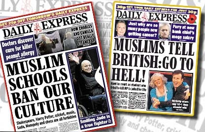 UK-muslim-headlines