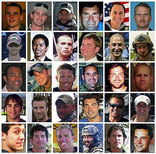 ap_troops_chopper_crash_afghanistan_480_12aug2011