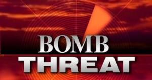 bomb_threat_generic-vi