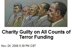 charity-guilty-on-all-counts-of-terror-funding