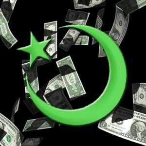 financial planning syariah