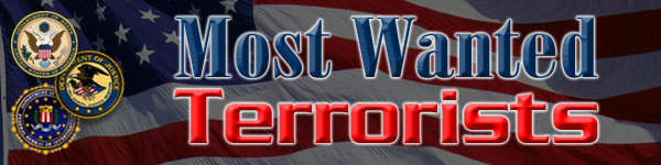 header_most-wanted-terrorists