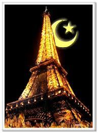 islamization-m-of-france