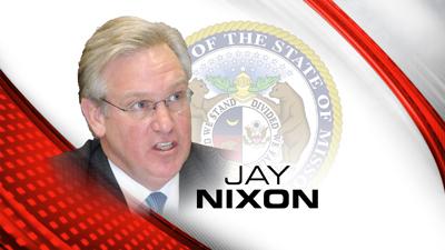 jay-nixon