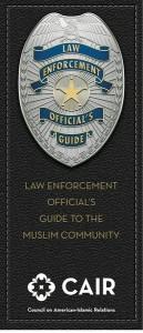 law_enforcement_guide-vi