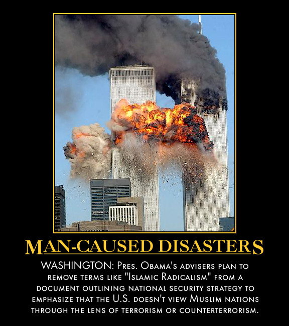 man-caused-disasters
