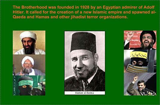 [Image: muslimbrotherhood-montage-smal.jpg]