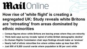 segregation[1]