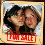 sex_trafficking_child_victims1