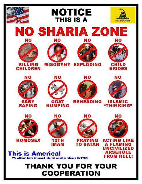 sharia-1