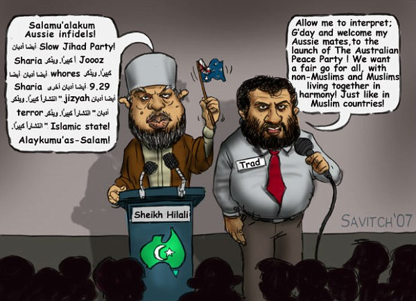 shariaaustralie1-vi