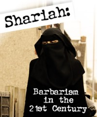 shariah_barbarismvi-vi-e1367528496941