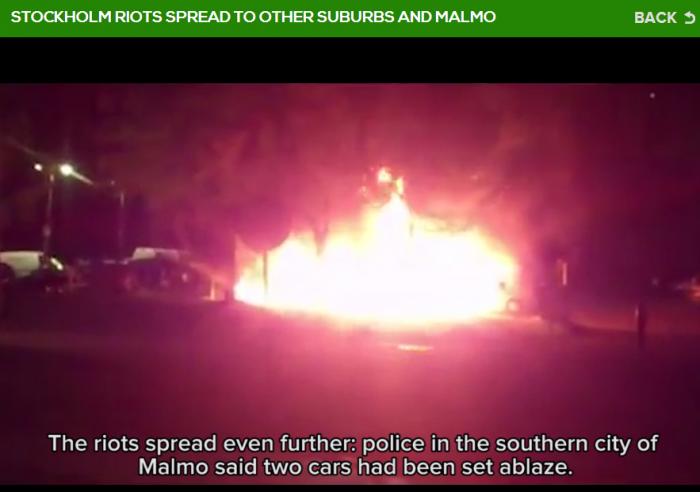 stockholm-riots-spread-24.5.2013.b