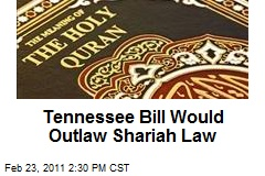 tennessee-bill-would-outlaw-shariah-law1