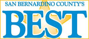 20120531_032403_SanBernardinoTile