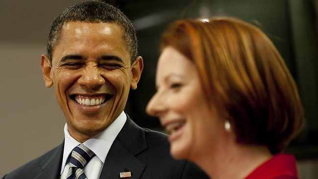 437196-julia-gillard-barack-obama