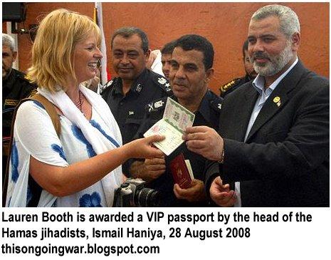 Lauren_Booth_Hamas_VIP11