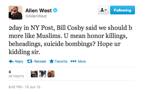 Screen-shot-allen west