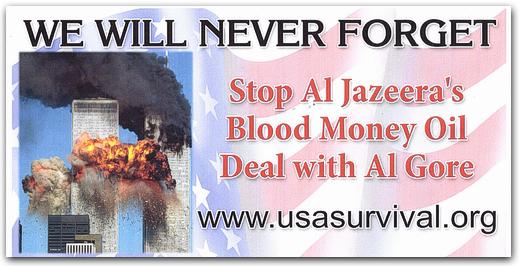 Stop-Al-Jazeera-ad1
