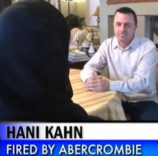 abercrombie-vs-fired-muslim-employee-refused-to-remove-headscarf-video-1