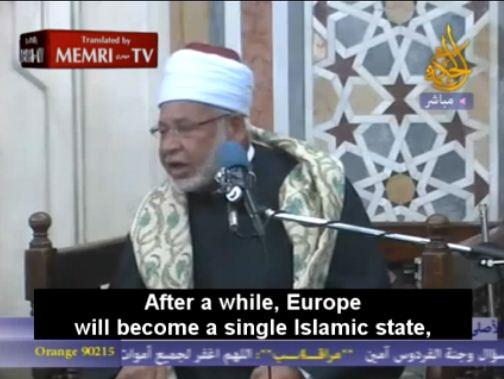 ali-abu-al-hasan