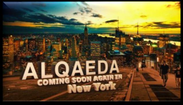 alqaeda-airlines