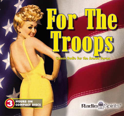 betty-grable-cd-cover