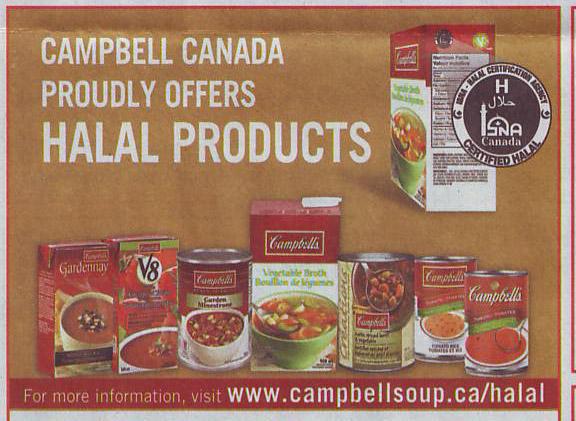 [Image: campbell-halal11.jpg]