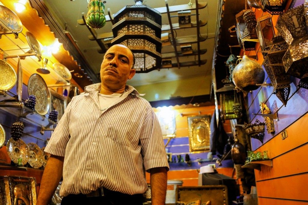employment-and-tourism-have-all-but-disappeared-this-shop-owner-tells-us-he-sells-nothing-and-only-dusts-all-day