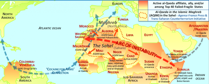 expanding-al-qaeda-africa-terror-networ-aqim-links-with-boko-haram-al-shabaab-members-of-polisario2-e1371700106108