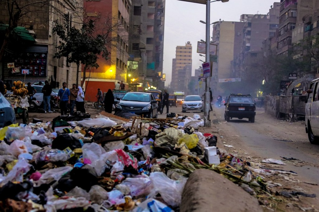 garbage-collection-in-some-areas-is-sporadic-at-best