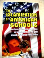 islaminschools