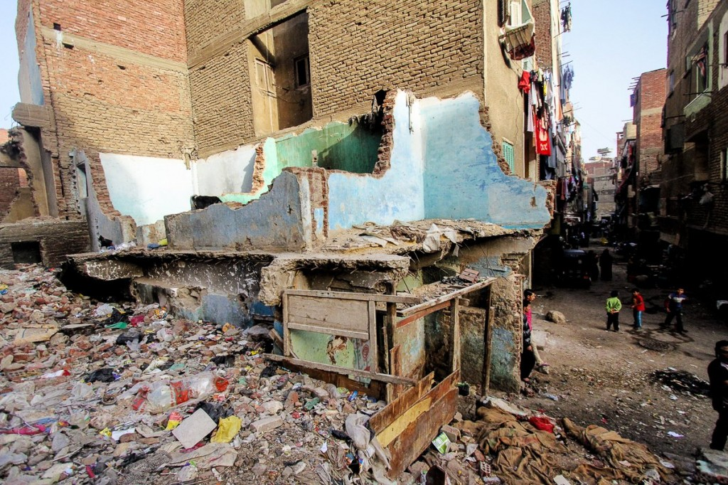 its-been-just-over-two-decades-since-a-major-earthquake-in-egypt-killed-more-than-500-people-injured-more-than-6500-and-destroyed-more-than-8300-buildings-in-cairo