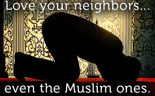 muslim-neighbor[1]