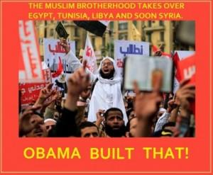 muslimbrotherhoodobama-e1371700638965