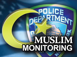 police_spy_muslims300x225