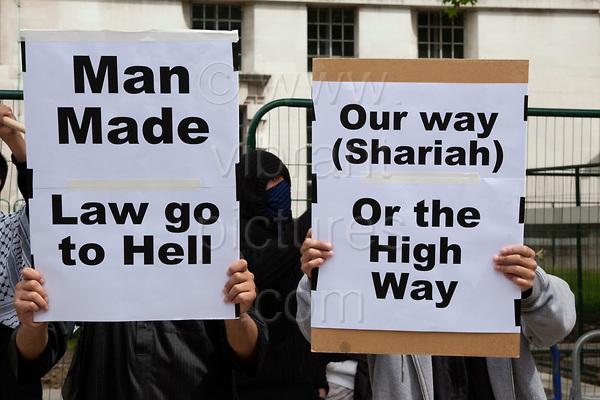 stop_islamic_intimidation-2