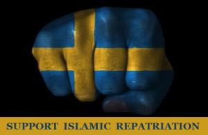 sweden-resistance-revised-300x195