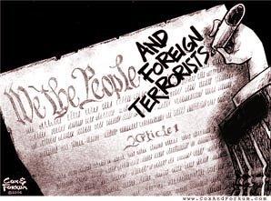 terror_rightsvi-vi